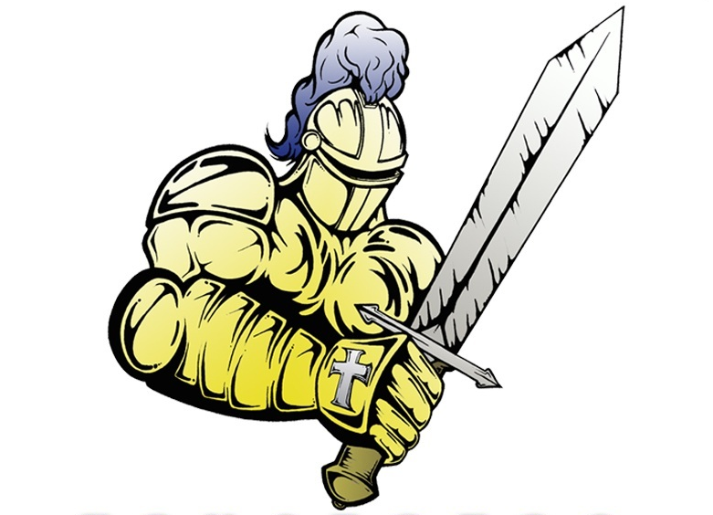 crusader-logo-no-text.png