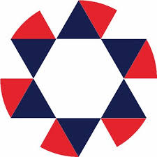 epstein-logo.jpg