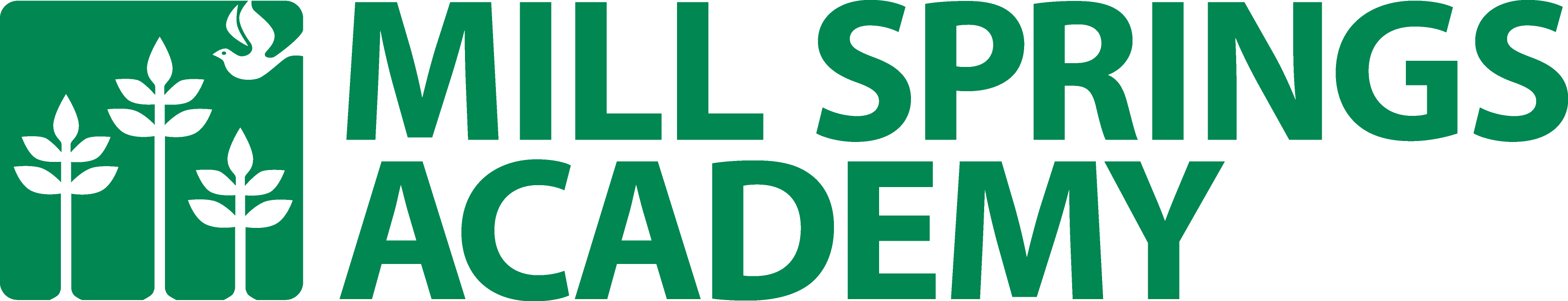 msa-logo.png