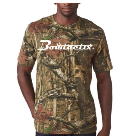 shirt-whi.jpg